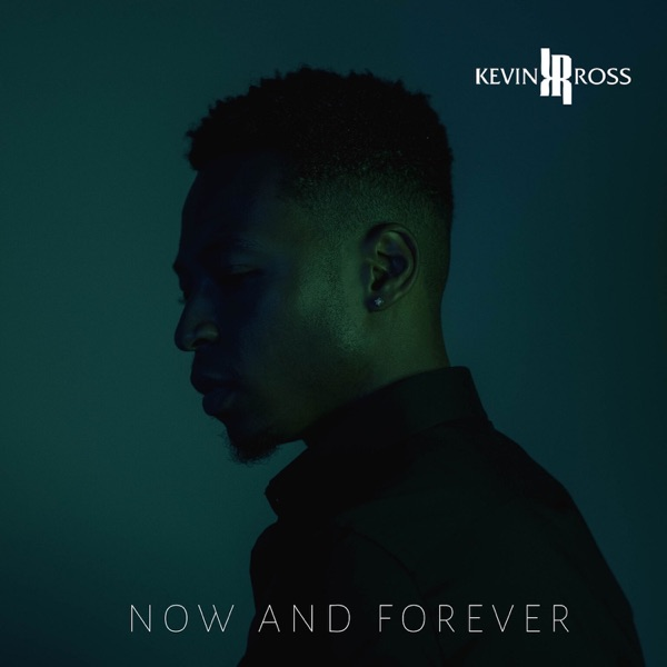 Now and Forever - Single