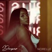 Norelle - Deeper