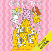 Fairy Gold (Unabridged)