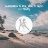 No Tears - Single