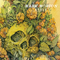 Download Mp3 Mark Morton - Ether - EP