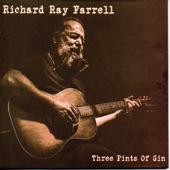 Richard Ray Farrell - Ice Man