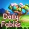 Daily Fables - Royal Sadness lyrics