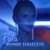 Muniek Staszczyk - Pola artwork