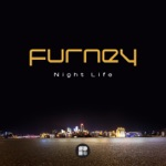 Furney - Requarium