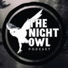 The Night Owl Podcast