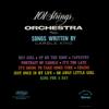 101 Strings Orchestra - Go Away Little Girl artwork
