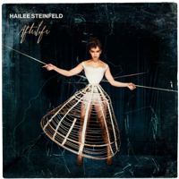 download lagu Hailee Steinfeld - Afterlife