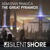 Sebastian Pawlica - The Great Pyramids