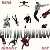 Rene & Jhonny & Ray - Ahora Yo, Que Haré Sin Ti