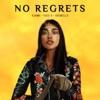 No Regrets (feat. Krewella) [KAAZE Remix] - Single