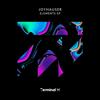 Elements EP - Joyhauser
