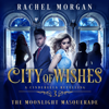 Rachel Morgan - The Moonlight Masquerade  artwork