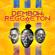 Dembow y Reggaeton - El Alfa, Yandel & Myke Towers