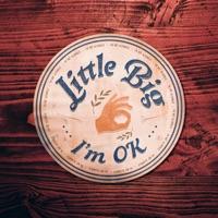 Im OK (Record Mix) - LITTLE BIG