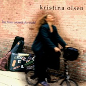 Kristina Olsen - Gay Friends