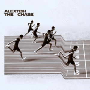 Alextbh - The Chase - EP