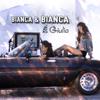 Bianca & Bianca - È Giulia artwork