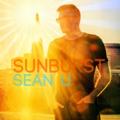 Sean U - Sunburst