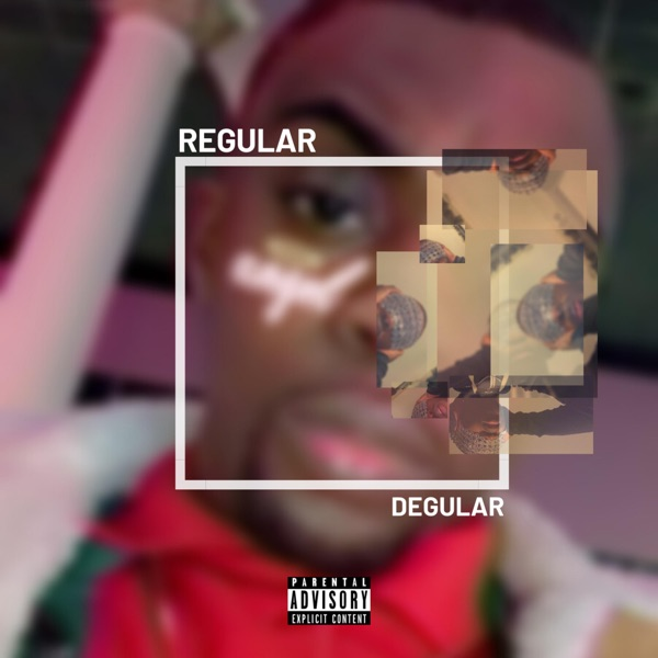 Regular Degular - Single