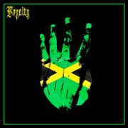 Royalty (feat. Ky-Mani Marley, Stefflon Don & Vybz Kartel) - XXXTENTACION - XXXTENTACION