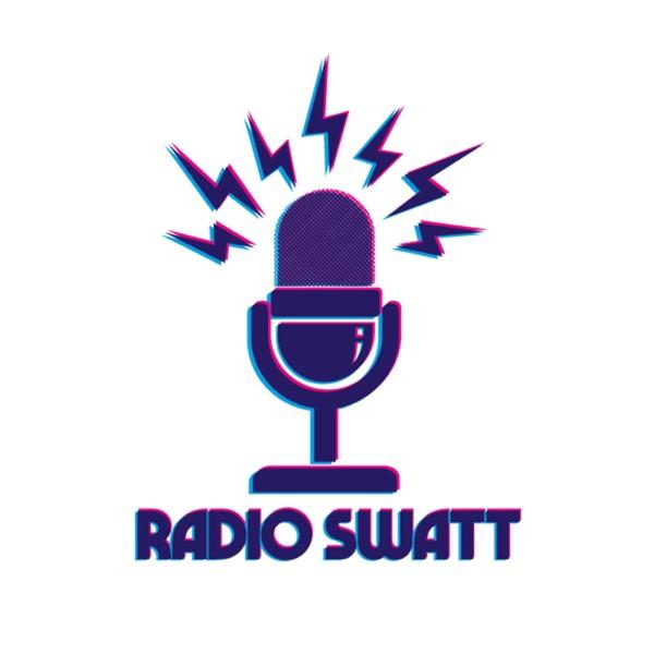 Radio Swatt