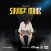 Govana - Savage Mode artwork