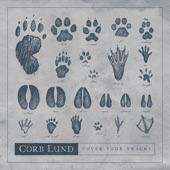 Corb Lund - Seven Spanish Angels