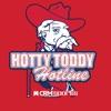 Hotty Toddy Hotline