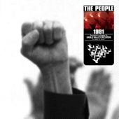 1991 - The People