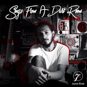 Jamal Ehab - Songs from a Dark Room