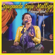 Sojugaada Sooju Mallige - Folklore, Ananya Bhat, Bharath Naik & Girish K.P