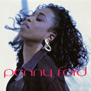 Penny Ford - Nevertheless