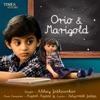 Orio & Marigold