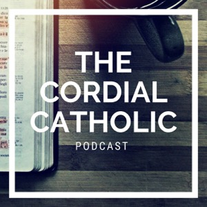 The Cordial Catholic