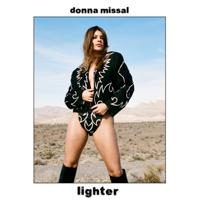 descargar bajar mp3 Lighter - Donna Missal