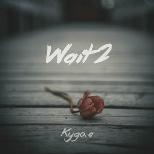 Kygo - Wait 2 m4a Download