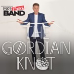 Gordon Goodwin's Big Phat Band - The Buddy Complex