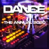 Dance the Annual 2020