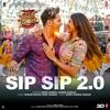 Sip Sip 2.0 (From