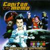 Capitán Memo - He Man bild