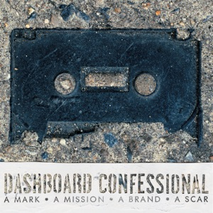 Dashboard Confessional - Ghost of a Good Thing