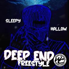 Deep End Freestyle