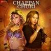 Chappan Churi