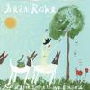 Sean Rowe - To Leave Something Behind artwork