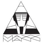 Maxx Mann - Leather Man