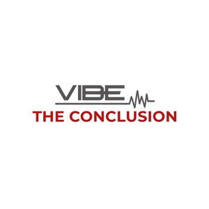 The Conclusion - EP