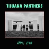 Tijuana Panthers - Path of Totality