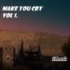 Dělejte Pláč - Gluck