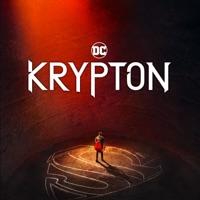 Télécharger Krypton, Saison 1 (VOST) Episode 8